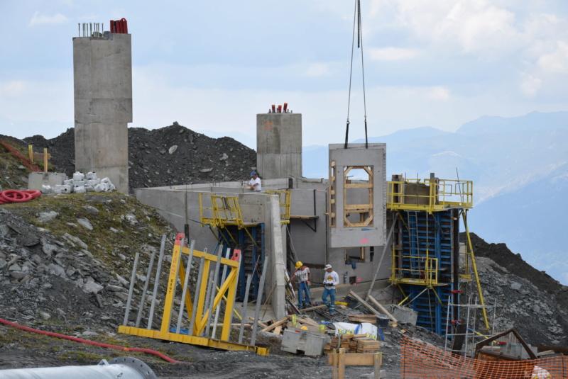 Construction TSD6 Inversens - La Plagne (Paradiski) Dsc_0712