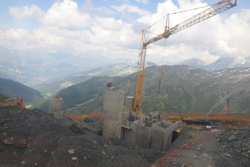Construction TSD6 Inversens - La Plagne (Paradiski) Dsc_0714