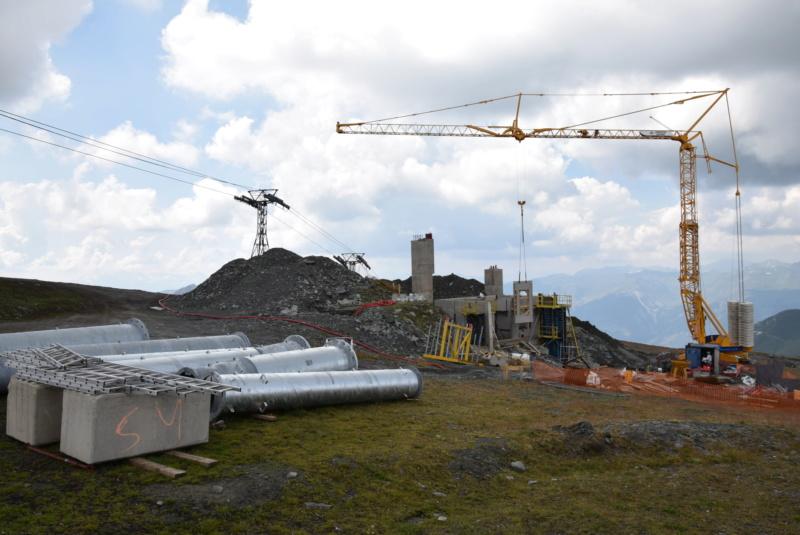 Construction TSD6 Inversens - La Plagne (Paradiski) Dsc_0715