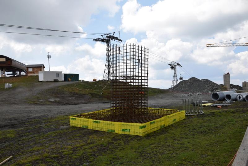 Construction TSD6 Inversens - La Plagne (Paradiski) Dsc_0716