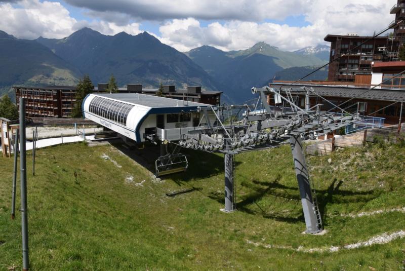 Télésiège débrayable 6 places (TSD6) Mont Blanc - BMF Dsc_0772
