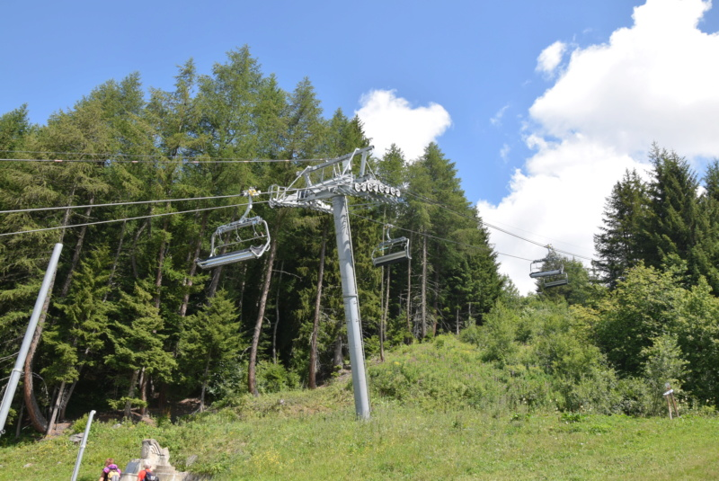 Télésiège débrayable 6 places (TSD6) Mont Blanc - BMF Dsc_0775