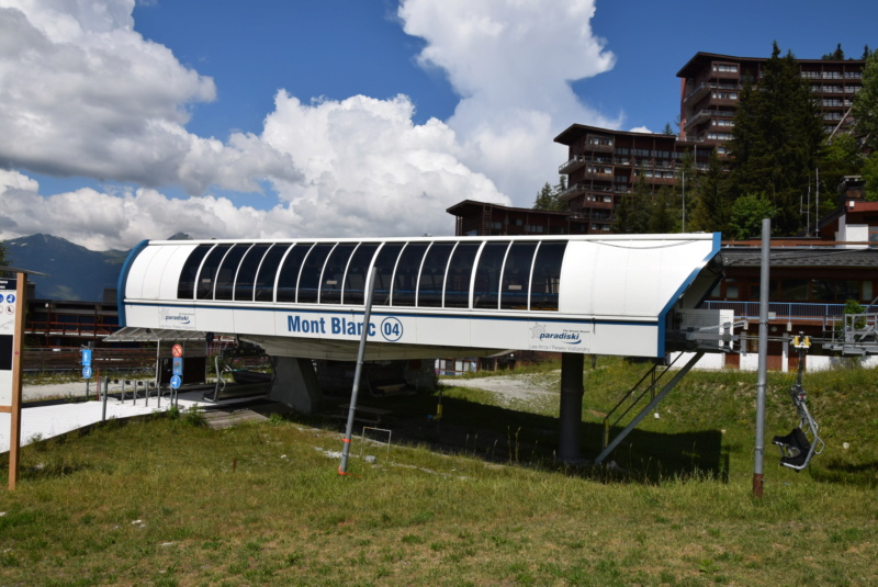Télésiège débrayable 6 places (TSD6) Mont Blanc - BMF Dsc_0778