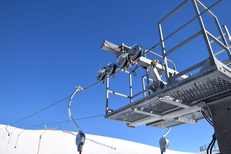 Téléski à enrouleurs (TKE1) Encampadana - Telesquies Dsc_0872