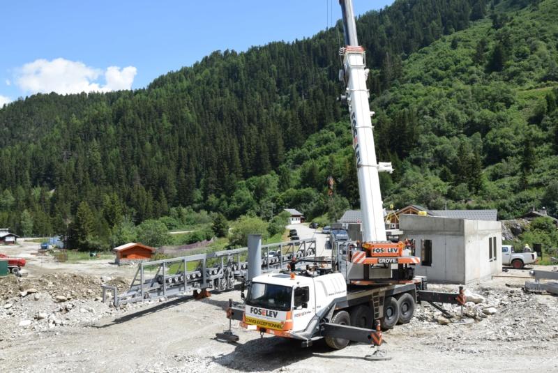 Construction télésiège débrayable Comborcière - Les Arcs (TSD4) Dsc_0947