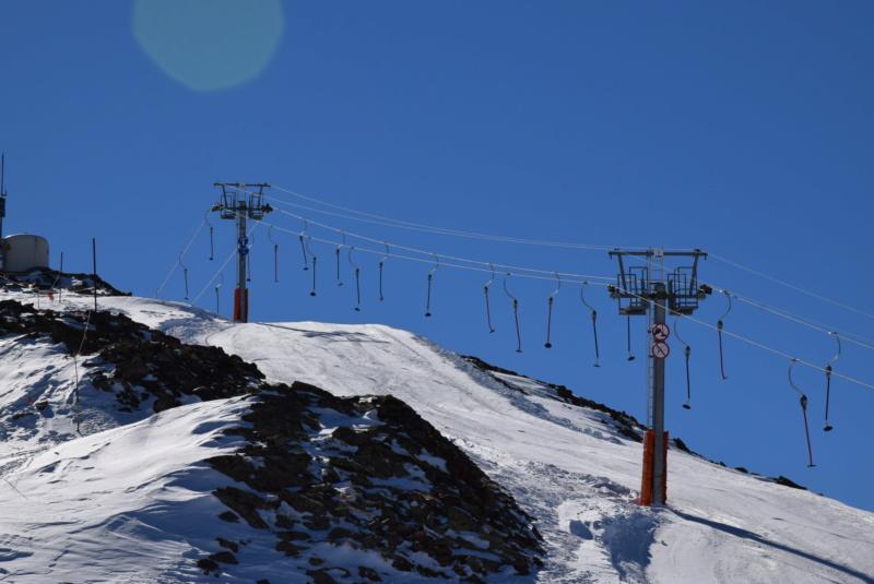 Téléski à enrouleurs 1 place (TKE1) Pic Blanc - Telesquies Dsc_1008