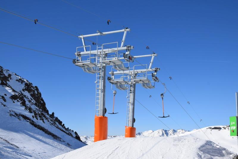 Téléski à enrouleurs 2 places (TKE2) Llac del Cubil - Telesquies Dsc_1050
