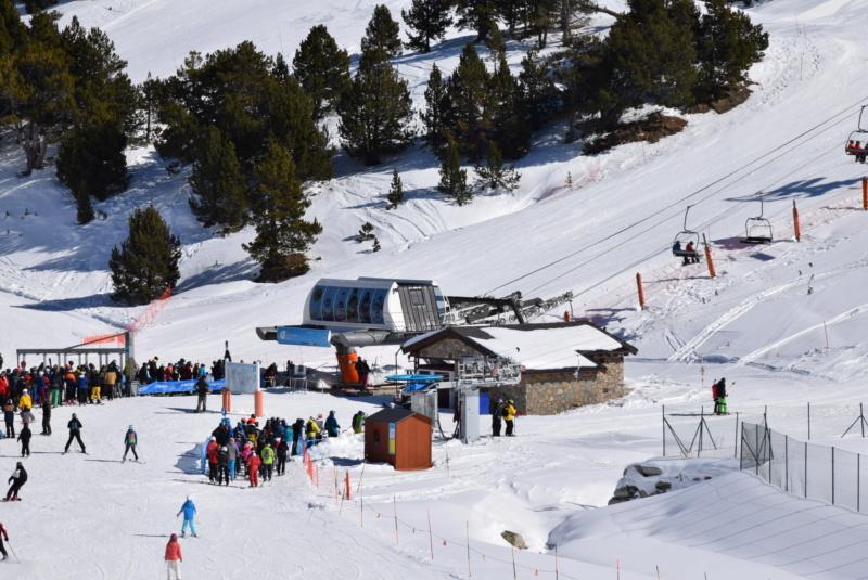 Concours photo Stations de ski n°8 Dsc_1202