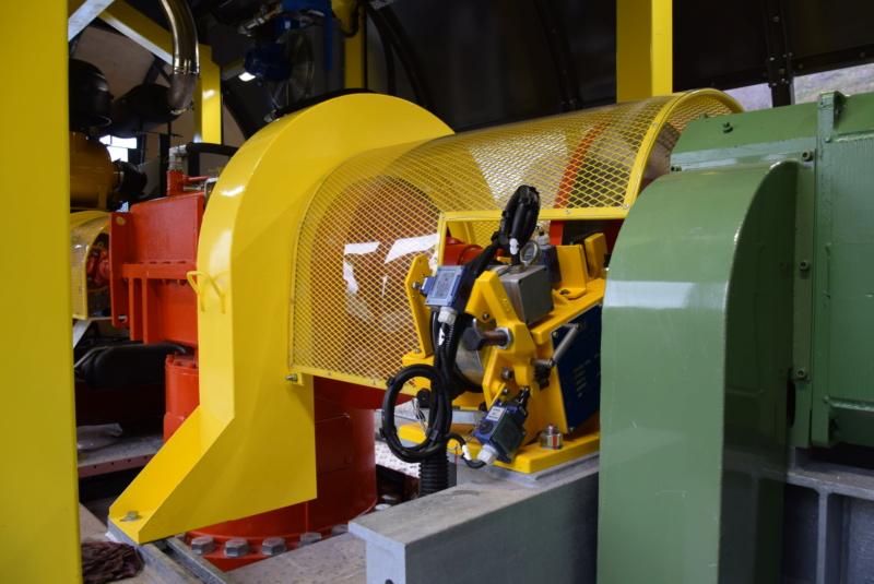 Freins Remontées mécaniques Dsc_1310