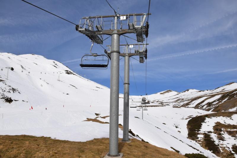 Télésiège débrayable 6 places (TSD6) Mouscadès Dsc_1401