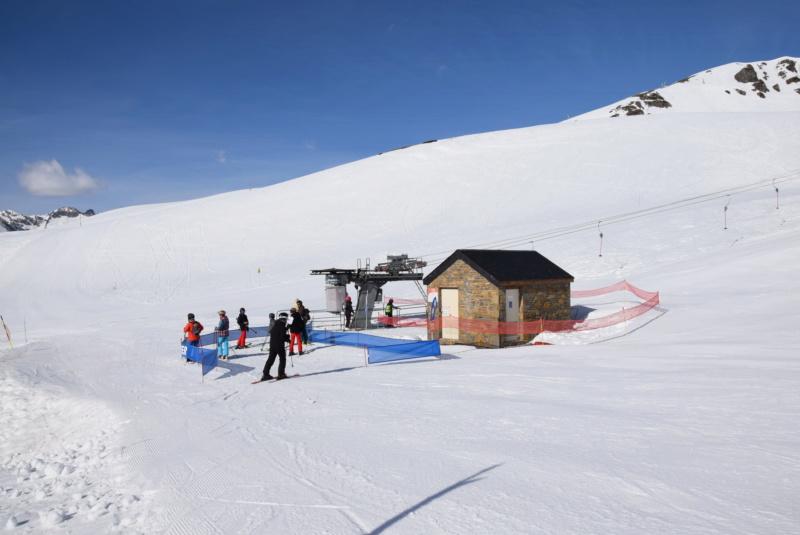 Téléski à enrouleurs (TKE) Glacier Dsc_1449