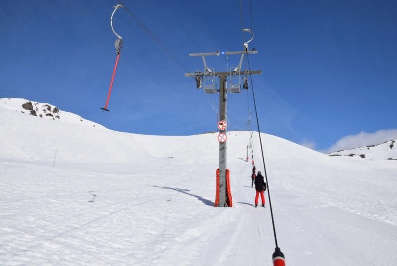 Téléski à enrouleurs (TKE) Glacier Dsc_1450