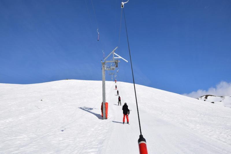 Téléski à enrouleurs (TKE) Glacier Dsc_1451