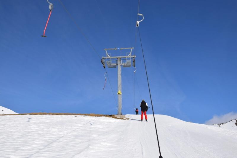 Téléski à enrouleurs (TKE) Glacier Dsc_1452