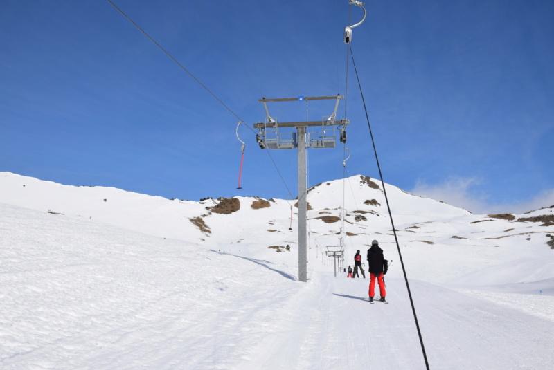 Téléski à enrouleurs (TKE) Glacier Dsc_1453