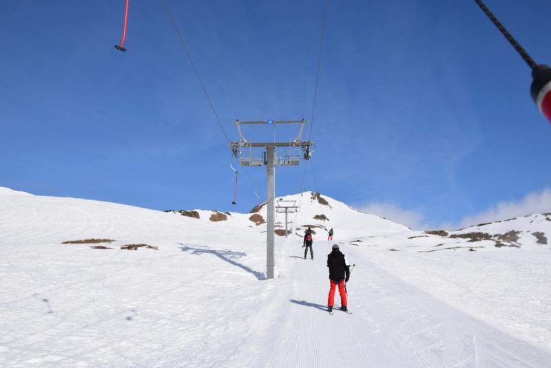 Téléski à enrouleurs (TKE) Glacier Dsc_1454