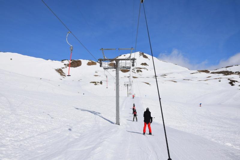 Téléski à enrouleurs (TKE) Glacier Dsc_1455