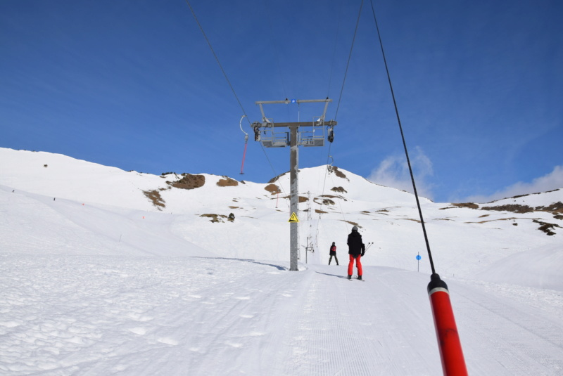 Téléski à enrouleurs (TKE) Glacier Dsc_1456