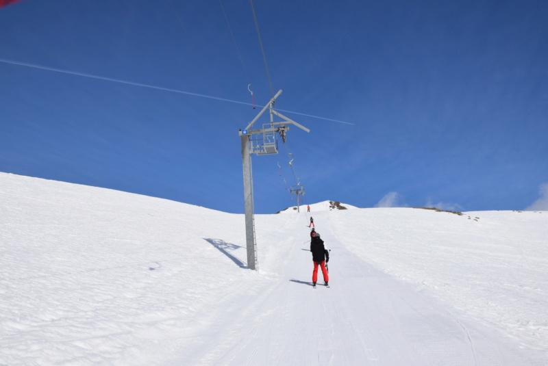 Téléski à enrouleurs (TKE) Glacier Dsc_1457