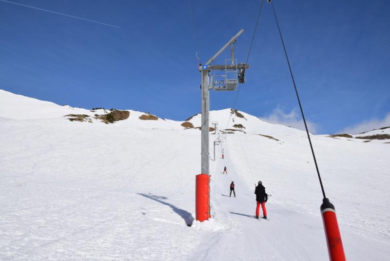 Téléski à enrouleurs (TKE) Glacier Dsc_1458