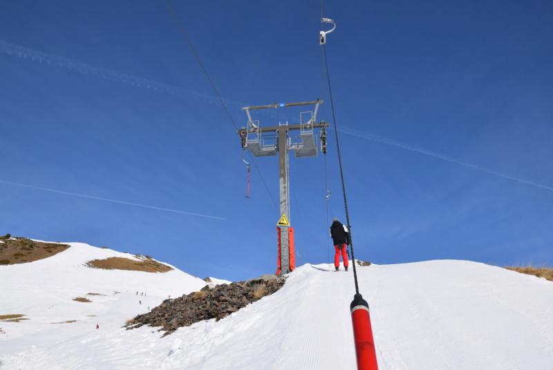 Téléski à enrouleurs (TKE) Glacier Dsc_1459