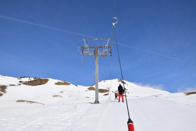Téléski à enrouleurs (TKE) Glacier Dsc_1460