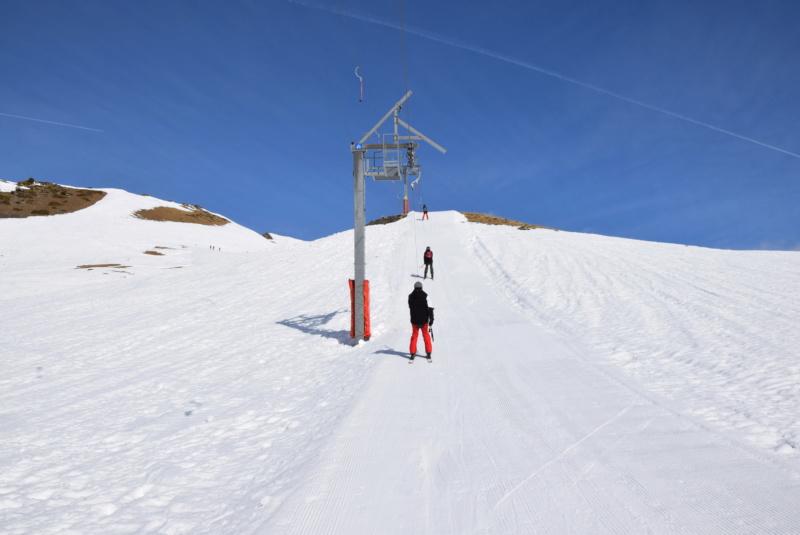 Téléski à enrouleurs (TKE) Glacier Dsc_1461