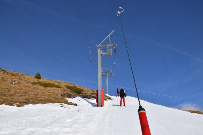 Téléski à enrouleurs (TKE) Glacier Dsc_1462