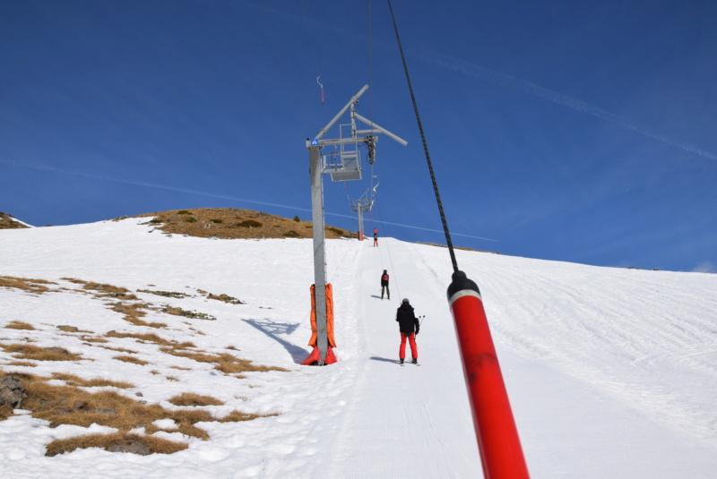 Téléski à enrouleurs (TKE) Glacier Dsc_1463