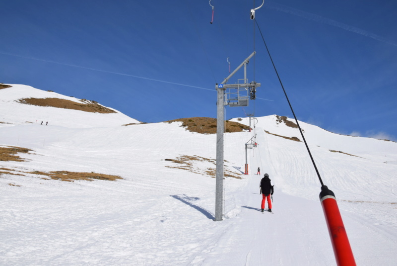 Téléski à enrouleurs (TKE) Glacier Dsc_1464