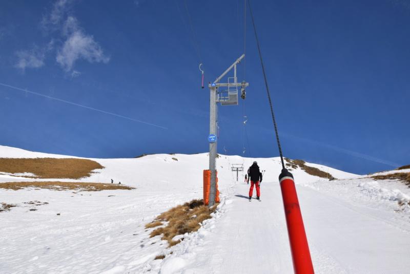 Téléski à enrouleurs (TKE) Glacier Dsc_1465