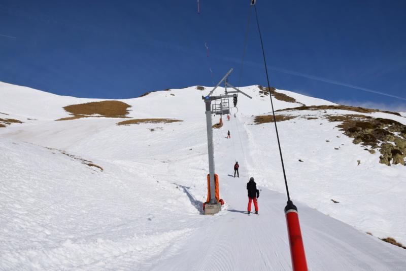 Téléski à enrouleurs (TKE) Glacier Dsc_1467