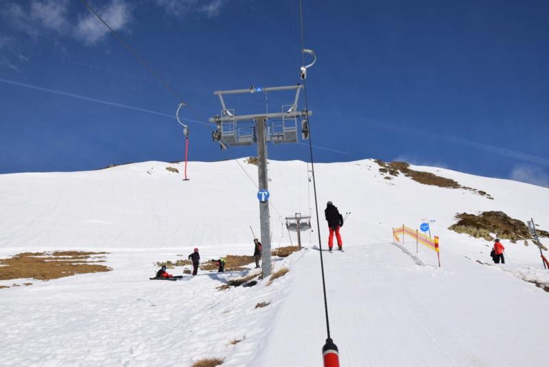 Téléski à enrouleurs (TKE) Glacier Dsc_1468
