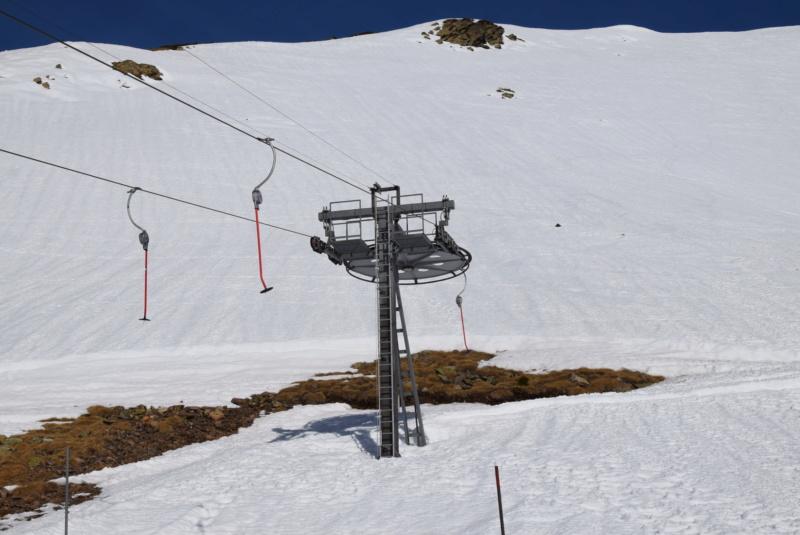 Téléski à enrouleurs (TKE) Glacier Dsc_1469