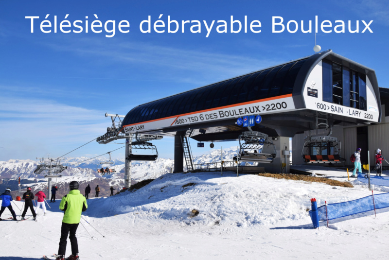 Construction du télésiège débrayable 6 places (TSD6) Bouleaux Dsc_1560