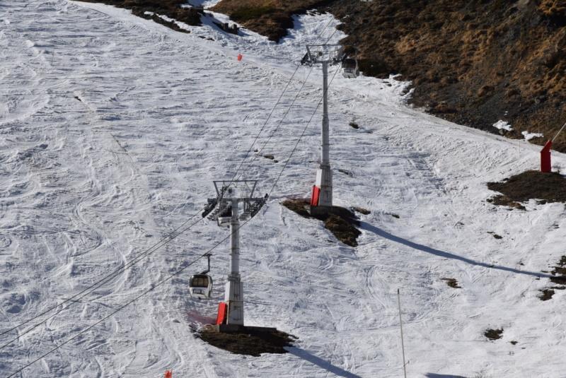 Télécabine débrayable 6 places (TCD6) Portet Dsc_1787