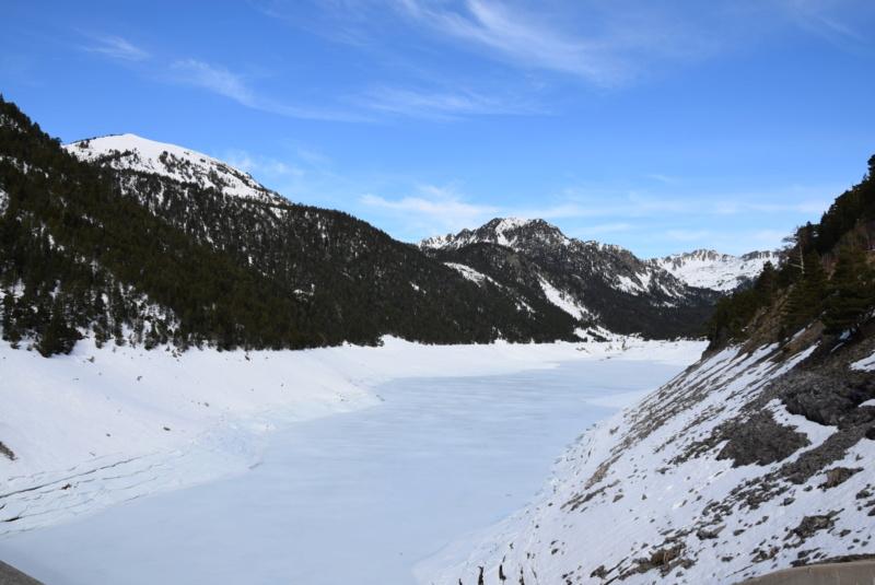 Télésiège fixe 2 places (TSF2) Lac Dsc_1795