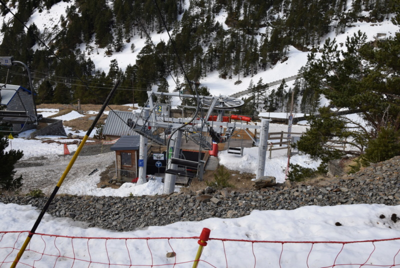 Télésiège fixe 2 places (TSF2) Lac Dsc_1797