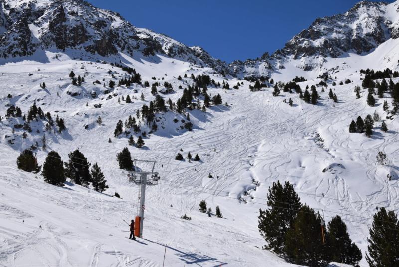 Téléski à enrouleurs 2 places (TKE2) Llac del Cubil - Telesquies Dsc_1824