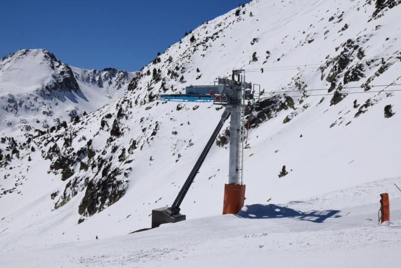 Téléski à enrouleurs 2 places (TKE2) Llac del Cubil - Telesquies Dsc_1827