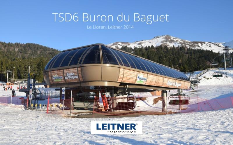 Télésiège débrayable 6 places (TSD6) Buron du Baguet Dsc_1900
