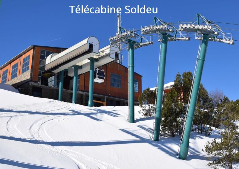 Télécabine débrayable 8 places (TCD8) Soldeu - Telecabinas Dsc_1955