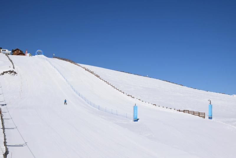 Skimovie / Speedcheck Skiline Dsc_2097