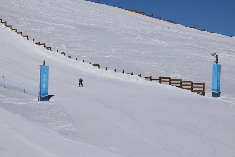 Skimovie / Speedcheck Skiline Dsc_2098