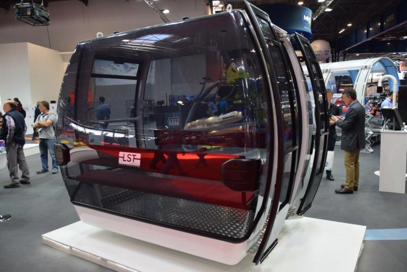 Les cabines - Télécabines débrayables Dsc_2122