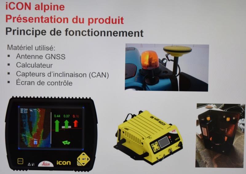 GPS Dameuses Leica Icon Dsc_2317