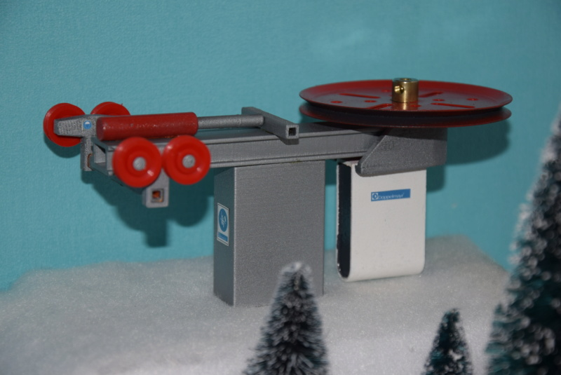 Impression 3D gare motrice télésiège fixe Doppelmayr Dsc_2339