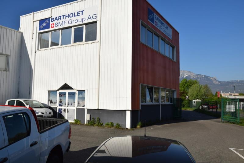 BMF Bartholet France - Gières Dsc_2362