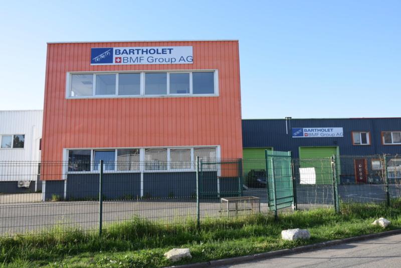 BMF Bartholet France - Gières Dsc_2363