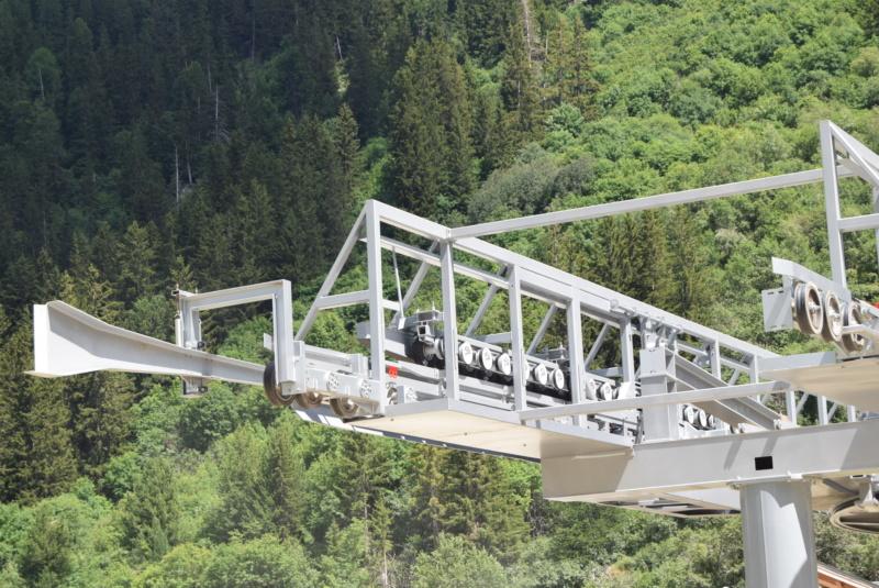 Construction télésiège débrayable Comborcière - Les Arcs (TSD4) Dsc_2440
